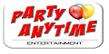 Party Anytime Entertainment / Elite Events