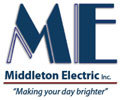 Middleton Electric Inc