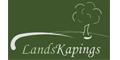LandsKapings