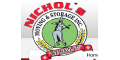 Nichols Moving & Storage Inc