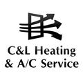 C & L Heating & A/C Service
