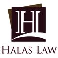 Halas Law