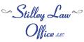 Stilley Law Office LLC