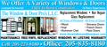 Window & Door Pro's The