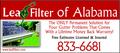 Leaffilter Of Alabama