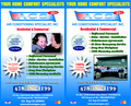 ACS-Air Conditioning Specialists Inc