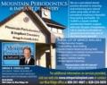 Mountain Periodontics & Implant Dentistry