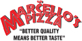Marcello's Pizza