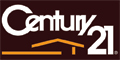 Century 21 - Garland Realty Inc