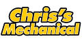 Chris's Mechanical