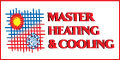 Master Heating & Cooling