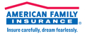 Rainy Lewis Agency - American Family Insurance