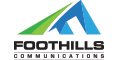 Foothills Telephone Co-Op Corp Inc