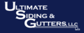Ultimate Siding & Gutters Llc