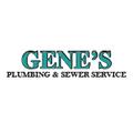 Gene's Plumbing & Sewer Service LLC