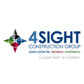 4Sight Construction Group