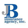 Jim Blau Insurance Agency
