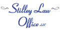 Stilley Law Office LLC