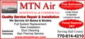 MTN Air