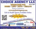 Choice Agency