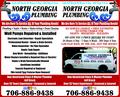North Georgia Plumbing