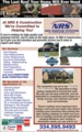 New Roofing Systems & Construction LLC