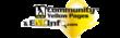 Thumb_enc_logo
